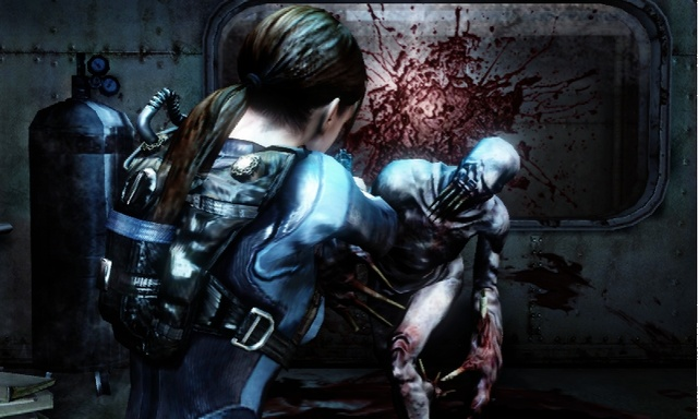 analisis-resident-evil-revelations-articulo-95795-img817761.jpg