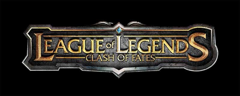 League of Legend Garen--el-nuevo--campeon-al-detalle-league-of-legends--img353912