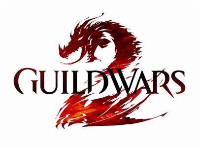 logo guildwars2