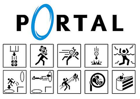 ¿Cual fue el ultimo juego que ganaste? - Página 5 Portal-2144-img204700