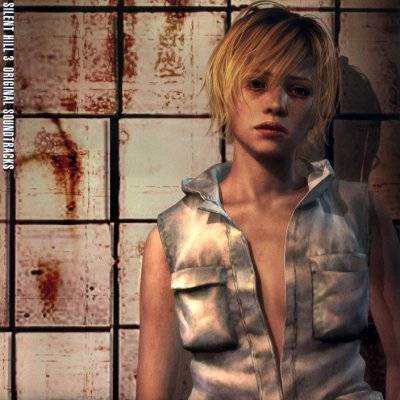 Silent Hill 3 [MU] Un-nuevo-paso-en-la-oscuridad-silent-hill-3-img99618