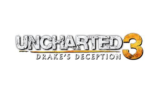 Reseñas Uncharted-3-se-presenta-en-espanya-img853924