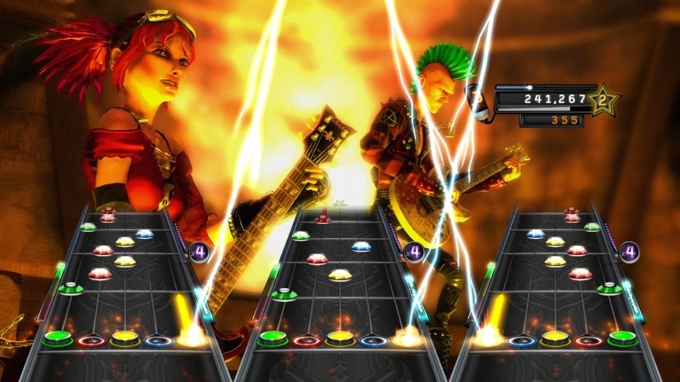Guitar hero (megapost) Guitar-hero-warriors-of-rock-img638481