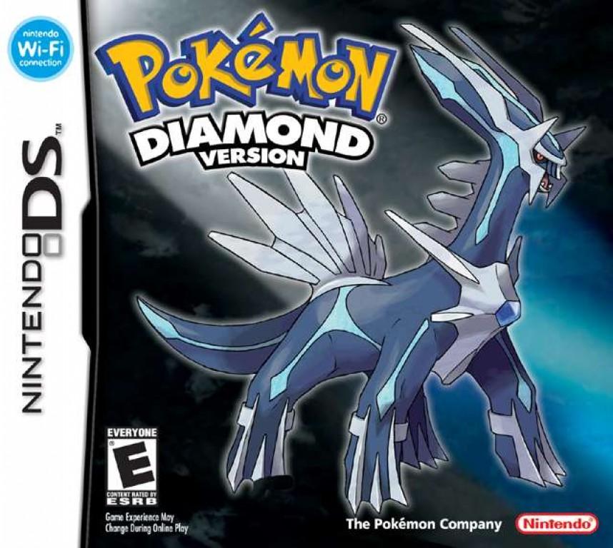 http://www.nosplay.com/imagenes/juegos/big/pokemon-diamond-img383913.jpg