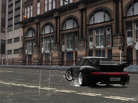 http://www.nosplay.com/imagenes/juegos/big/project-gotham-racing-2-img238095.jpg